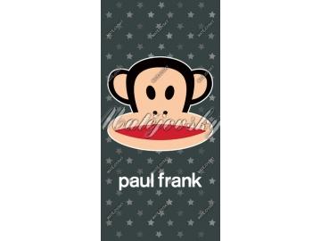 Osuška Paul Frank star